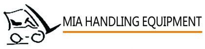 MIA HANDLING EQUIPMENT CO., LTD